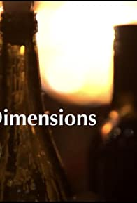 Primary photo for 27 Dimensions