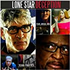 Eric Roberts, Anthony Ray Parker, Merlisa Determined, and John Maciag in Lone Star Deception (2019)