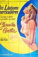 Liebesspiele Junger Mädchen 1972 Imdb