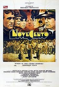 Novecento (1976)