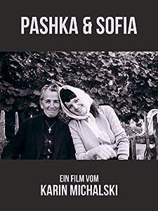 Movie database deutsch download Pashke and Sofia by none [avi]