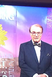 Charles Osgood Farewell Broadcast Poster