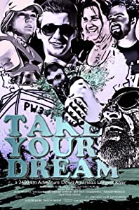 MP4 full movie downloads free Take Your Dream by none [UltraHD]
