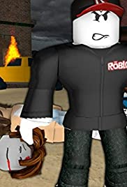 Clip Roblox Roleplay With Flamingo Clip A Roblox Guest Revenge