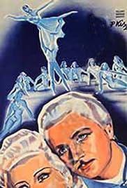 Szíriusz Poster