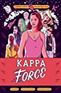 Kappa Force (2018) Poster