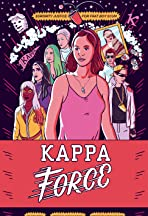 Kappa Force