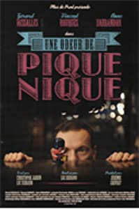 Watch online hot hollywood movies Une odeur de pique-nique by [WEBRip]