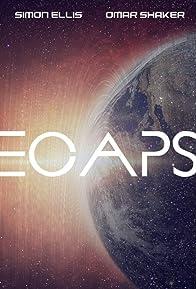 Primary photo for Ecaps