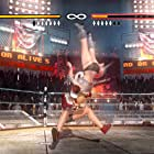 Dead or Alive 5 (2012)