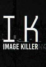 Image Killer