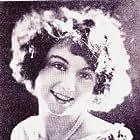 Beulah Booker