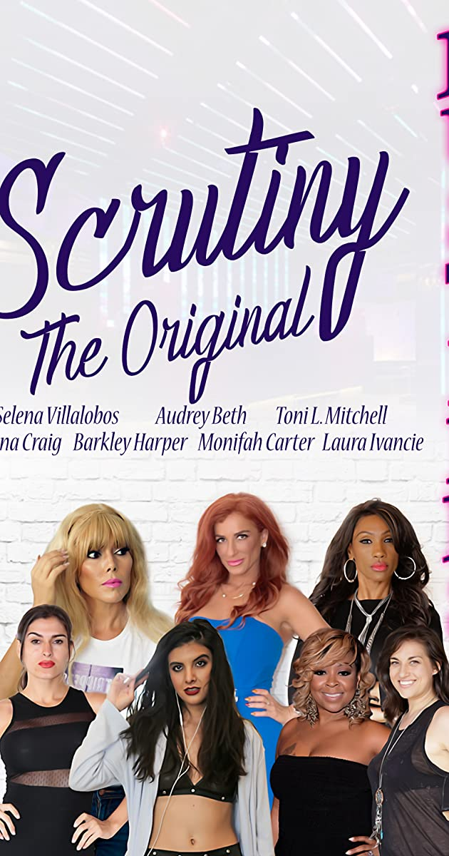 descarga gratis la Temporada 1 de Scrutiny – The Original Hustlers o transmite Capitulo episodios completos en HD 720p 1080p con torrent