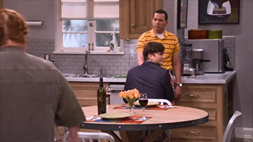 Two And A Half Men: Season 12 (German Trailer)