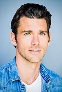 Kevin McGarry Picture