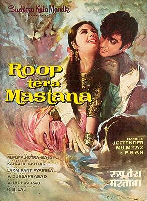 Roop Tera Mastana movie, song and  lyrics