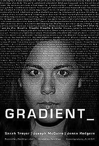 Primary photo for Gradient