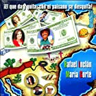 Bienvenido paisano (2006)