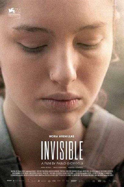 Assistir Invisível Online