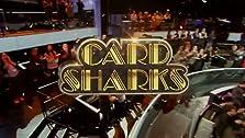 Card Sharks (2019– )