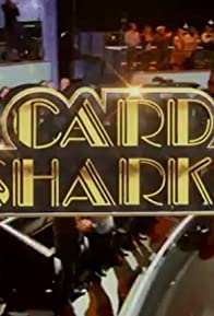 Primary photo for Card Sharks