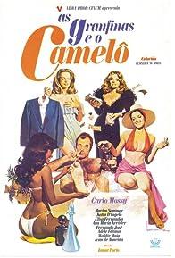 Primary photo for As Granfinas e o Camelô
