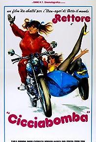 Primary photo for Cicciabomba