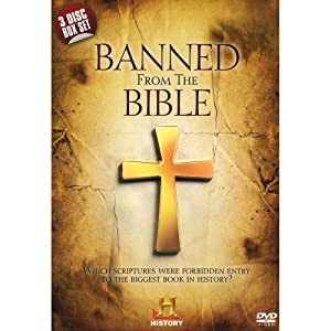 Yahoo movies showtimes Time Machine: Banned from the Bible by Geoffrey Madeja [hdrip]