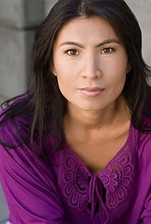 Rosie Cruz Picture