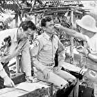Ron Hayes in Everglades! (1961)