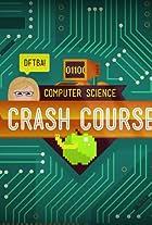 Crash Course: Computer Science