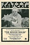 The Rough House (1917)