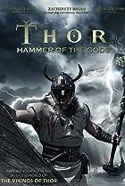 Norse Mythology - IMDb