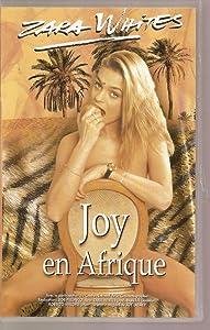 Amazon movies downloads Joy en Afrique [320x240]