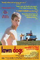 Lawn Dogs (1997) Poster