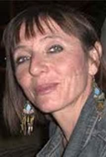Barbara Giordani Picture