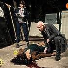 Der Kriminalist (2006)