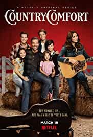 Country Comfort 2021 S01 Complete Hindi NF