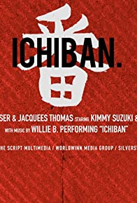 Primary photo for Ichiban