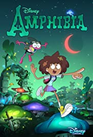 Amphibia | Watch Movies Online