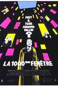 La 1000eme fenêtre (1960)