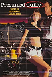 Download Presumed Guilty (1991) Movie