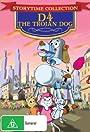 D4: The Trojan Dog