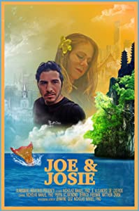 Whats a good movie downloading site free Joe and Josie [720px]