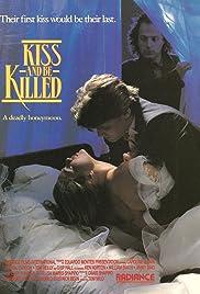 Kiss and Be Killed (1993) film en francais gratuit