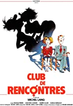 Club de rencontres