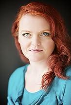 Melissa McMeekin's primary photo