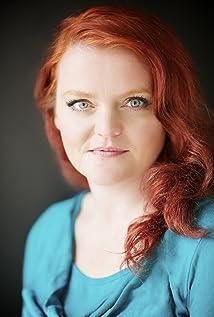 Melissa McMeekin Picture