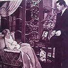 Tim Holt and Margaret Sullavan in Back Street (1941)
