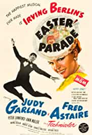Watch Movie Easter Parade (1948)